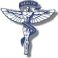 Chiropractic Health at Lakeside